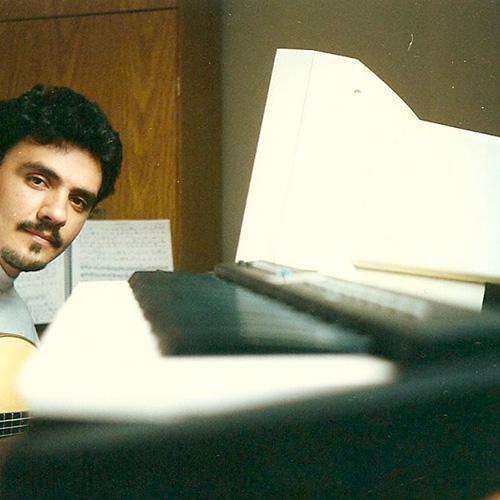 www.aulasdeviolao.com.br
